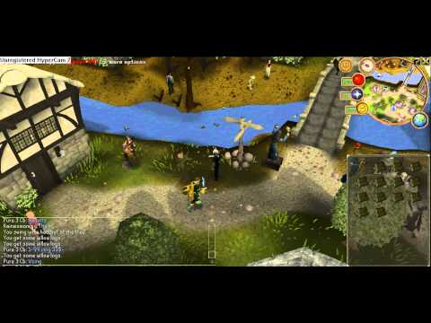 0 Runescape Powerleveling is a mmorpg and it means massively multiplayer online role playing game