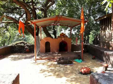 Panchgani India Maharashtra Maharashtra India