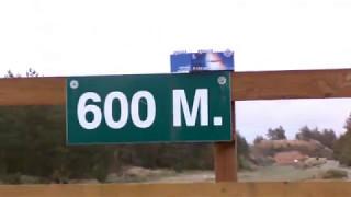 Viperflex 600 meter i Ulfborg