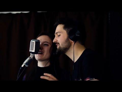 Kvab - Holnaptól (hivatalos videoklip)
