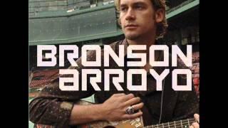 Watch Bronson Arroyo Pardon Me video