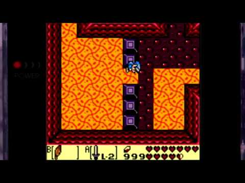 The Legend of Zelda: Link's Awakening - Episode 27