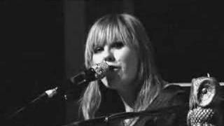 Grace Potter and the Nocturnals - Stop the Bus