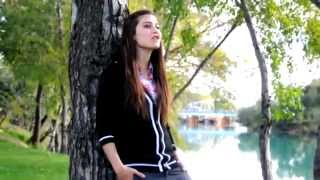Manavgat Aşkları vol 2 II Klip   Manavgat Rap MT