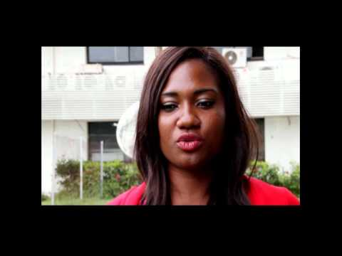 Copy of Research Academy for Women - Ghana (RAW-G) Mentor's Interviews