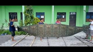 Pemuda Bilo Kauman Pdenarum Karangawen Demak // Bagas mee
