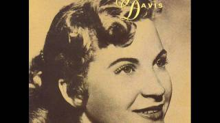 Watch Skeeter Davis Bus Fare To Kentucky video