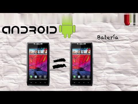 Las mejores y peores cosas del sistema operativo Android