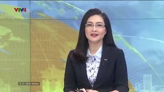 Bản tin thời sự tiếng Việt 12h - 18/03/2019