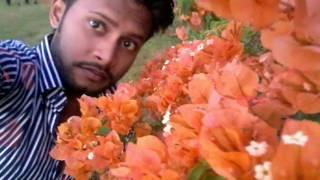 Bolte ceye mone hoy/Singar:: Imran/Model::MD Rakib