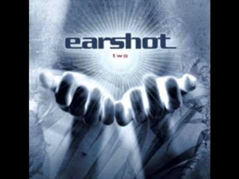 Earshot - Nice To Feel The Sun