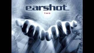 Watch Earshot Nice To Feel The Sun video