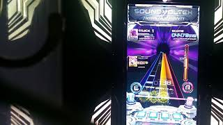 Download o2jam lv54 innocence download sdvx royal action mxm3 stopboris Gallery
