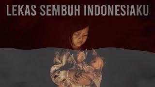 Download lagu LEKAS SEMBUH INDONESIAKU ( )