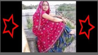 Nanad Badmaas  || Kamlesh Ki dhadkan || new Meena Geet Dj  || 2016