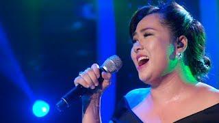 Chung kết Vietnam Idol 2013 Full 4/5/2014