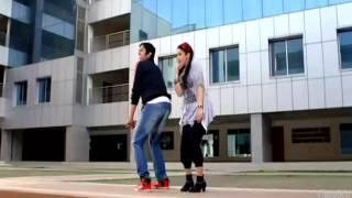 Akash - Chaya-Chobi (2012) Bangla Movie Video