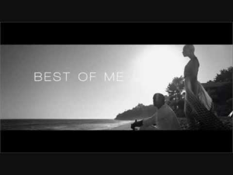 Tyrese - Best Of Me