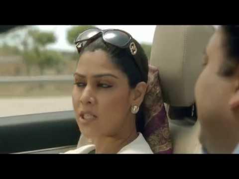 Jaypee Group's Yamuna Expressway TVC ft Ram K...