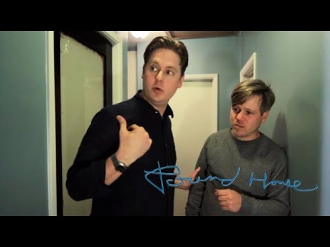 Season 1, Episode 3: DJ Douggpound presents the third installment of Pound House featuring Tim Heidecker and Kyle Mooney. Subscribe to Buh for MORE: http://bit.ly/BUHsubscribe Connect with...