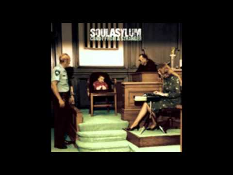 Soul Asylum - The Game
