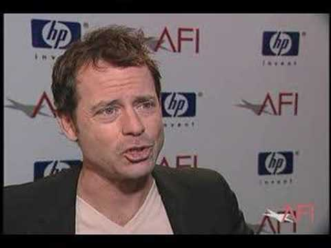 greg-kinnear-tells-afi-his-favorite-movie.html