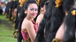 download lagu Gadis Ayu Gadis Bali gratis