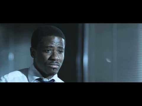 The Boardroom + Junior Nunoo Acting Reel