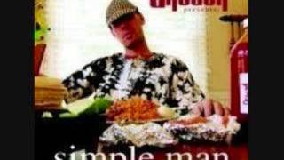 Watch Grouch Simple Man video