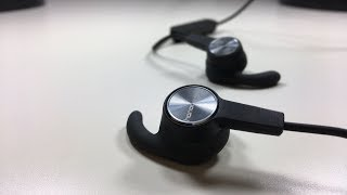 Honor Xsport AM61 Review - Bluetooth Earphones