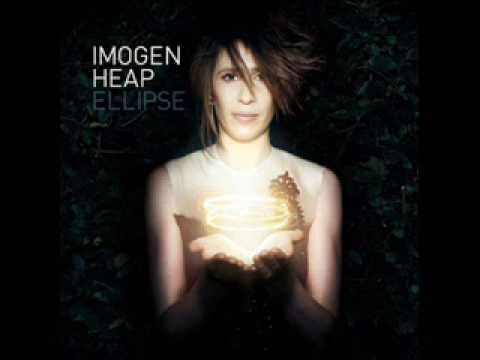Imogen Heap - Half Life