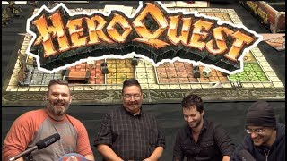 #TBT HERO QUEST - Ep 09 - 'Race against Time!'