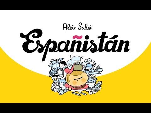 Thumbnail of video Españistán, de la Burbuja Inmobiliaria a la Crisis (por Aleix Saló)