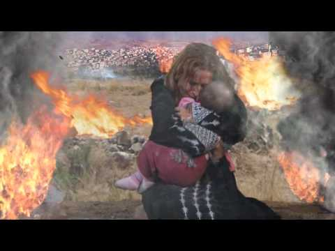 JERUSALEM-GermanHaydar Genc,S�rmeli Bey