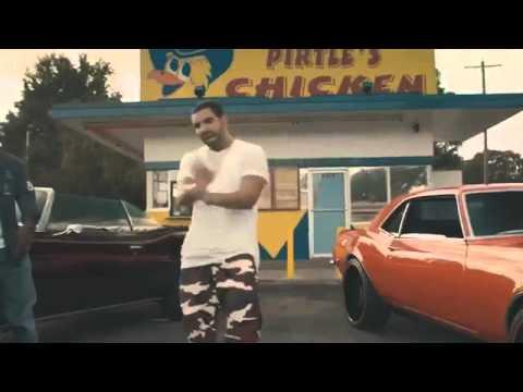 Drake - Worst Behavior (Explicit)