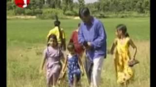 Haste Haste Khun Bangla funny Natok Humayun Ahmed Part-2 HD