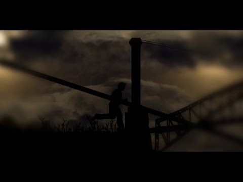 Pity The Free Man (Official Video) Abney Park | Steampunk Music