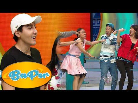 download lagu RaTa 'Aron Asal Jawab, Mumuk Bingung Jaw gratis