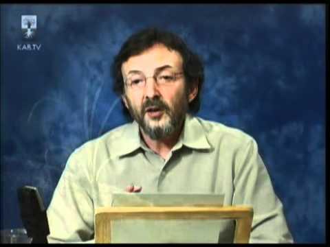 Kabbalah Revealed Episode 7 -- Equivalence of Form