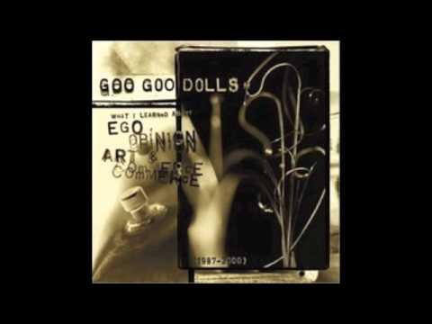 Goo Goo Dolls - Lucky Star