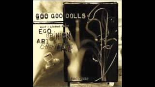 Watch Goo Goo Dolls Lucky Star video