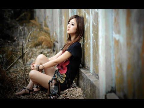 Mandarin House Music - Ba Bei Shang Liu Gei Zi Ji - Remix by DJ Tiger Liu
