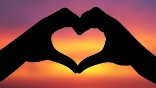 Linda Ronstadt & Aaron Neville - Don't know much (Lyrics)