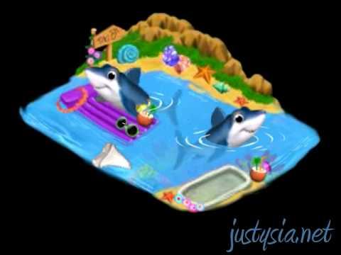Family Farm - Shark Tank