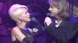 Lorrie Morgan - By My Side