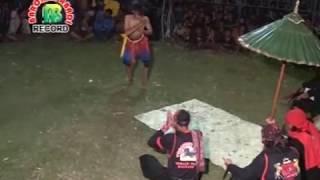 REMUKAN ATI - Turonggo Wilis Salamaweawe