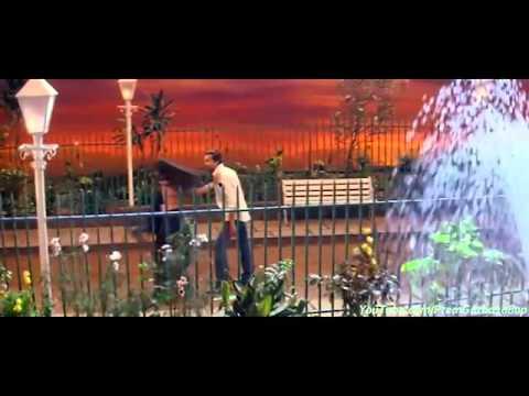 Silsile Mulaqaton Ke Na Chodiye Ga - Bardaasht (1080p HD Song...