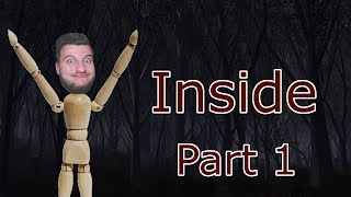 download lagu Inside  Master Of Puppets - Part 1 gratis