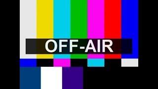 Tech News New York Live Stream