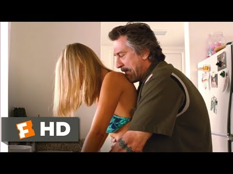 Jackie Brown (6/12) Movie CLIP - Three Minutes Later (1997) HD